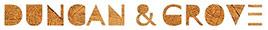 Duncan & Grove Ltd Logo