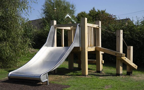 climbing frames playground equipment