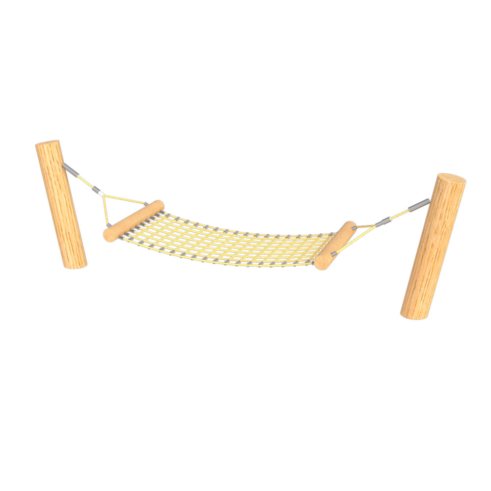 playground equipment hammocks