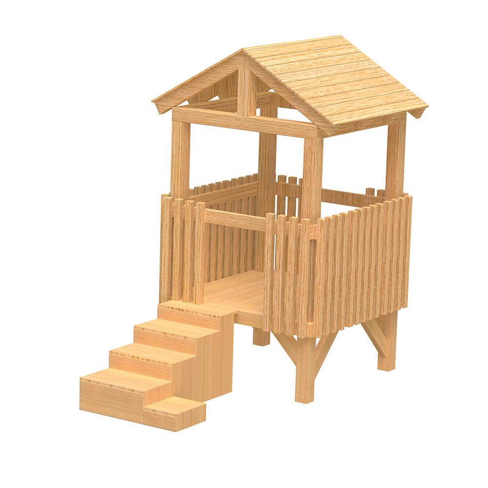 playground equipment playhuts