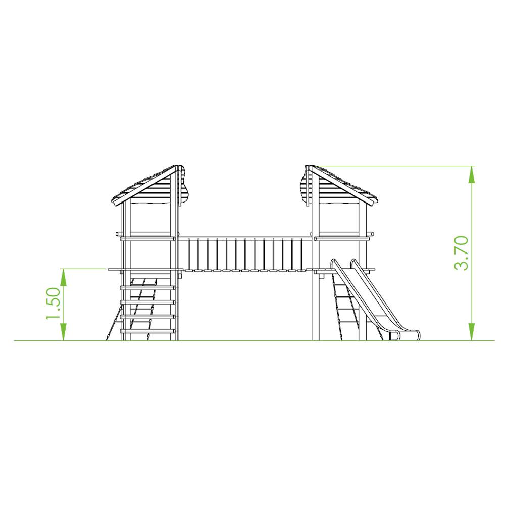 robinia-climbing-frame-no-26-elevation