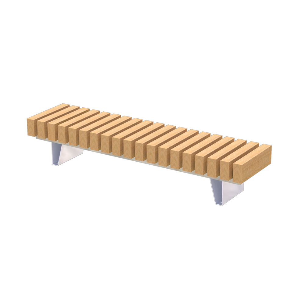street furniture benches